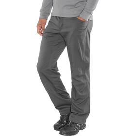 Black Diamond Credo broek Heren, slate